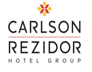 Carson Rezidor