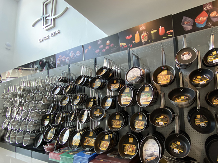 Eurochef-Thailand-Showroom