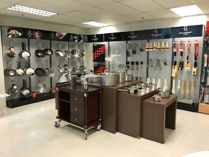 Eurochef-Thailand---Showroom