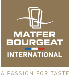 Matfer Bourgeat International